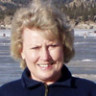 Barbara McLaughlin 2
